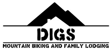 Digs Lodgings