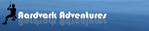 Aardvark adventures